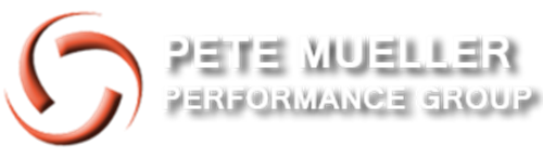 Pete Mueller Performance Group